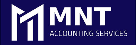 MNT Accounting Services ΙΚΕ